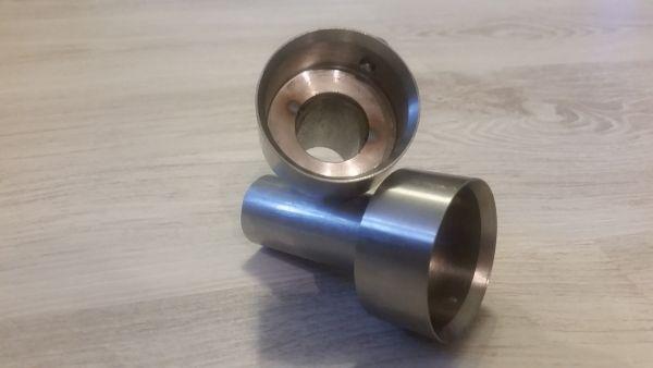 IXIL Hyperlow XL 25mm
