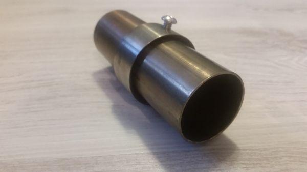 IXIL X55 40mm